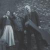 Trio Het Blauwe Uur